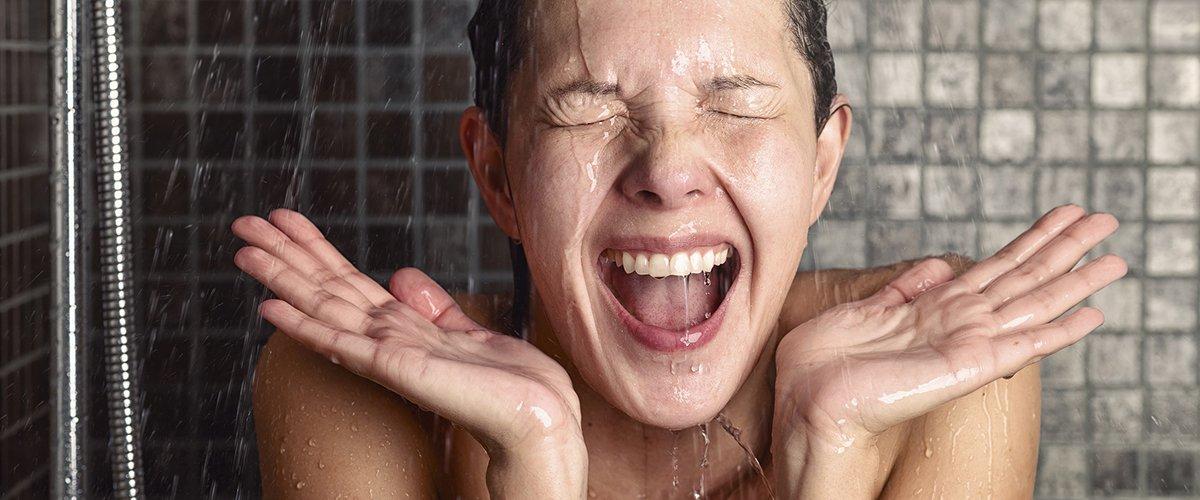 Plus d'eau chaude : comment entretenir votre chauffe-eau ?
