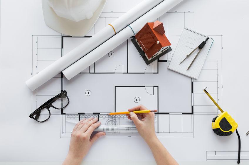 Comment trouver un architecte d'intérieur à Toulouse en ligne?