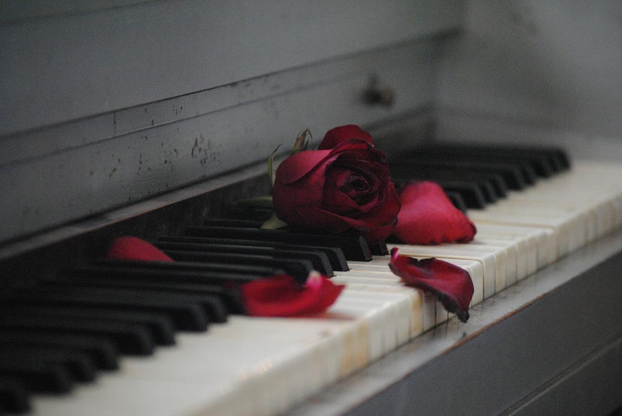 Les particularités d'un déménagement de piano