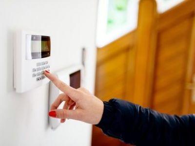 Installer un système d'alarme: Pour un quotidien plus serein!